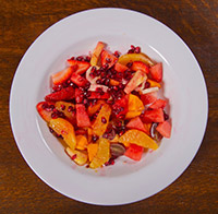 recipes-fruitsalad