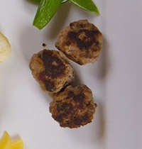 recipes-meatballs