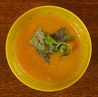 recipes-soup
