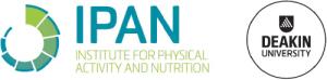 Deakin IPAN logo